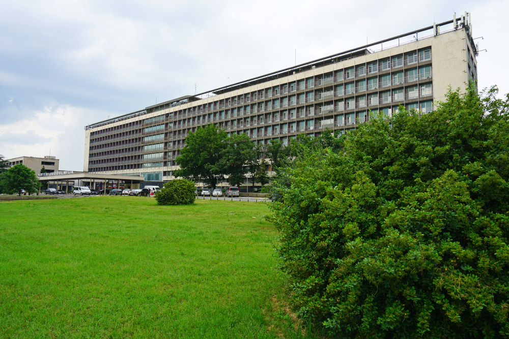 hotel-jugoslavija-belgrade-attractions